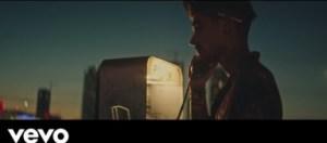 Video: ZAYN – Let Me